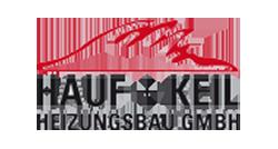 Heizungsbau GmbH